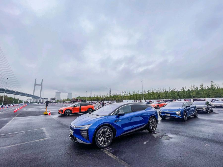 Så utvecklas försäljningen av laddbara bilar i Göteborgs kommun.